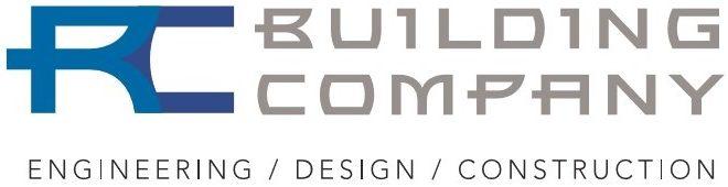 RC Building Company